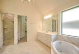 6311 Weatherby Road - Photo 21