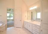 6311 Weatherby Road - Photo 22