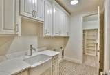 6311 Weatherby Road - Photo 24