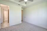 6311 Weatherby Road - Photo 28