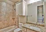 6311 Weatherby Road - Photo 31