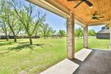 6311 Weatherby Road - Photo 33