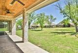 6311 Weatherby Road - Photo 34