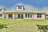 6311 Weatherby Road - Photo 35