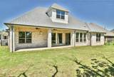 6311 Weatherby Road - Photo 36