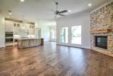 6311 Weatherby Road - Photo 6