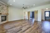 6311 Weatherby Road - Photo 8