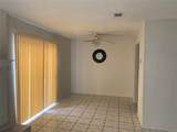 3935 Garland Avenue - Photo 3