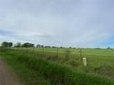 004 County Road 3561 - Photo 22