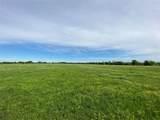 004 County Road 3561 - Photo 3