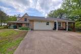 806 J E Woody Road - Photo 2