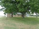 8200 County Road 355 - Photo 19