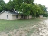 8200 County Road 355 - Photo 20