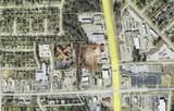 1265 Southeast Loop 323 - Photo 1