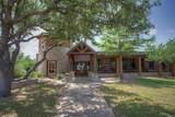 2504 Century Oak Drive - Photo 32