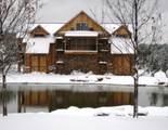 2504 Century Oak Drive - Photo 35