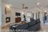5433 Caine Road - Photo 4
