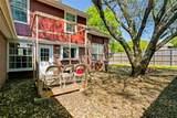 114 Carriage House Way - Photo 22