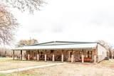 2507 Dixie School Road - Photo 1