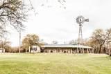2507 Dixie School Road - Photo 2