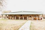 2507 Dixie School Road - Photo 3
