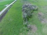 121 Hcr 3379 Lot2 - Photo 4