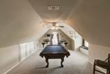 1810 Belle Plain Court - Photo 20