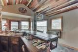 36 Remington Drive - Photo 17