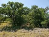 551 Cross Timbers - Photo 1