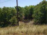551 Cross Timbers - Photo 6