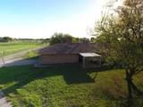 10200 Terrace Road - Photo 11