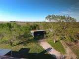 10200 Terrace Road - Photo 12