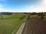 10200 Terrace Road - Photo 13
