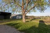 10200 Terrace Road - Photo 19