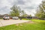 804 Ridge Crest Drive - Photo 36