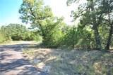000 Lakeshore Drive - Photo 1