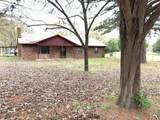 120 County Road 3481 - Photo 1
