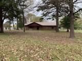 120 County Road 3481 - Photo 3