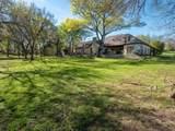 388 Creek Bend Drive - Photo 34