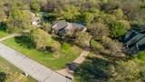 388 Creek Bend Drive - Photo 35