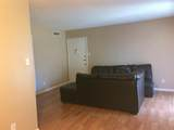 12830 Midway Road - Photo 1