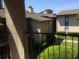 12830 Midway Road - Photo 3