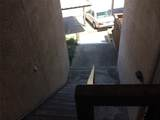 12830 Midway Road - Photo 5