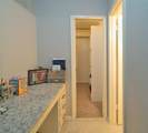 432 Wildwood Lane - Photo 23