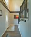 432 Wildwood Lane - Photo 5