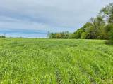 0000 Farm Road 69 - Photo 4