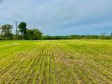 0000 Farm Road 69 - Photo 5