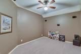 5831 Judy Drive - Photo 26
