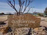 2504 Century Oak Drive - Photo 27