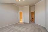18240 Midway Road - Photo 12